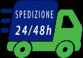 moto storiche italiane vendita marmitte per moto d'epoca