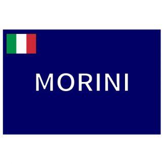 Morini