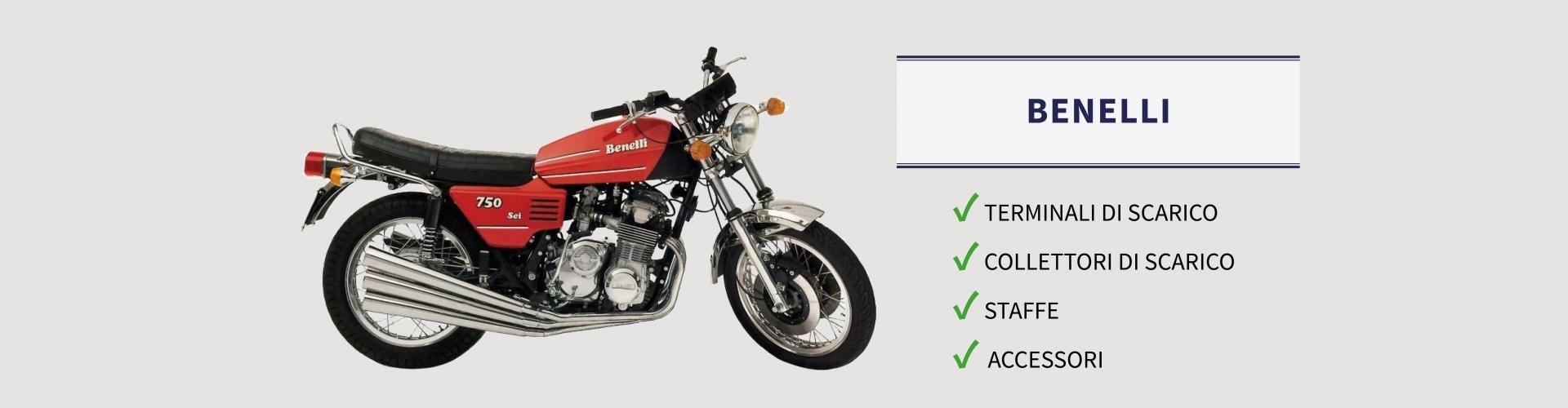 moto-storiche-italiane-terminali-moto-epoca-benelli-750-rid