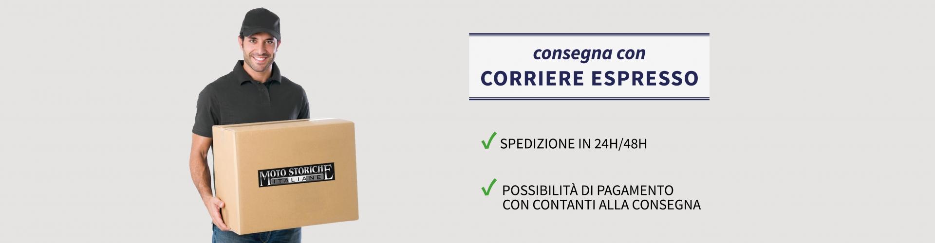 moto-storiche-taliane-terminali-epoca-consegna-corriere-slide-def-c