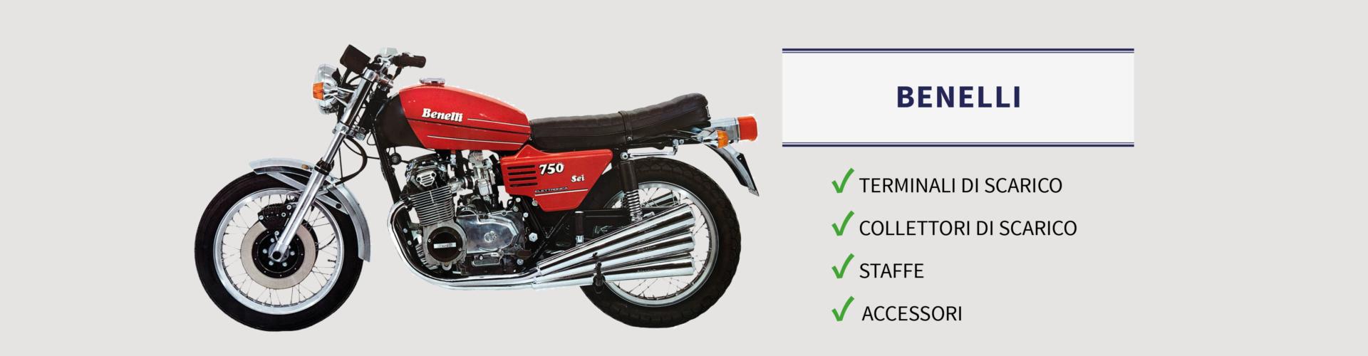 moto-storiche-italiane-terminali-moto-epoca-benelli-750-b