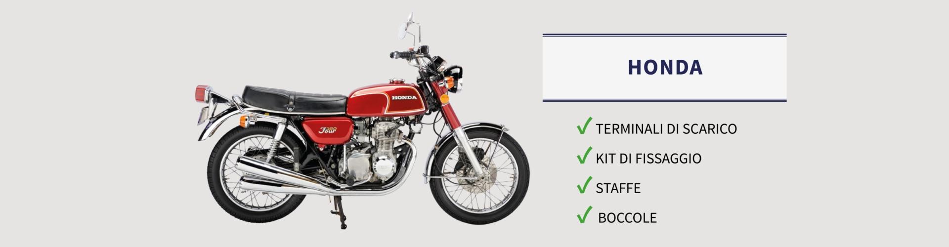 moto-storiche-italiane-terminali-moto-epoca-honda-four-350-rid