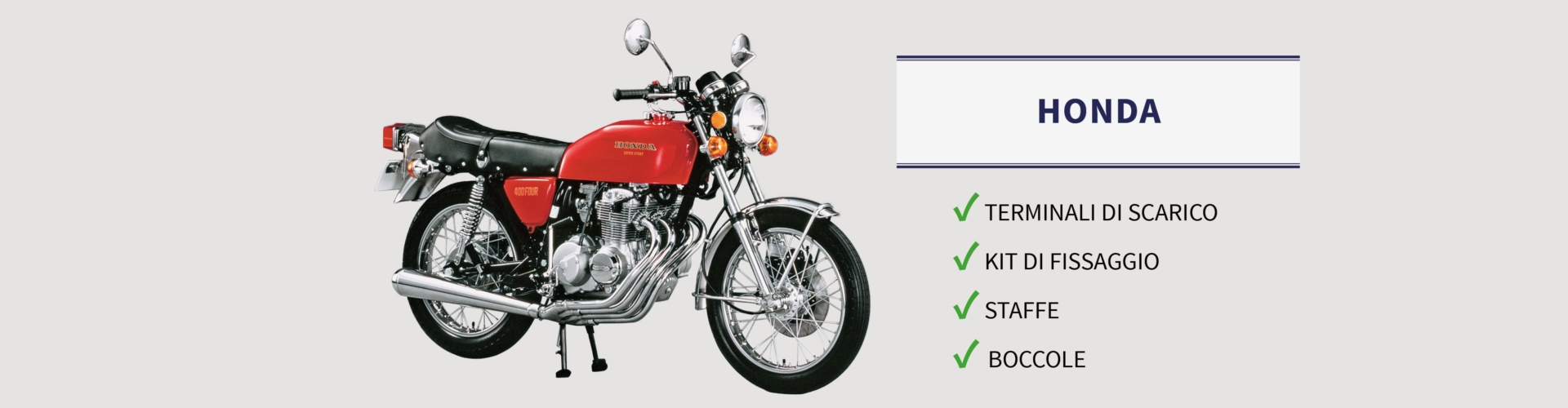 moto-storiche-italiane-terminali-moto-epoca-honda-four-400-rid