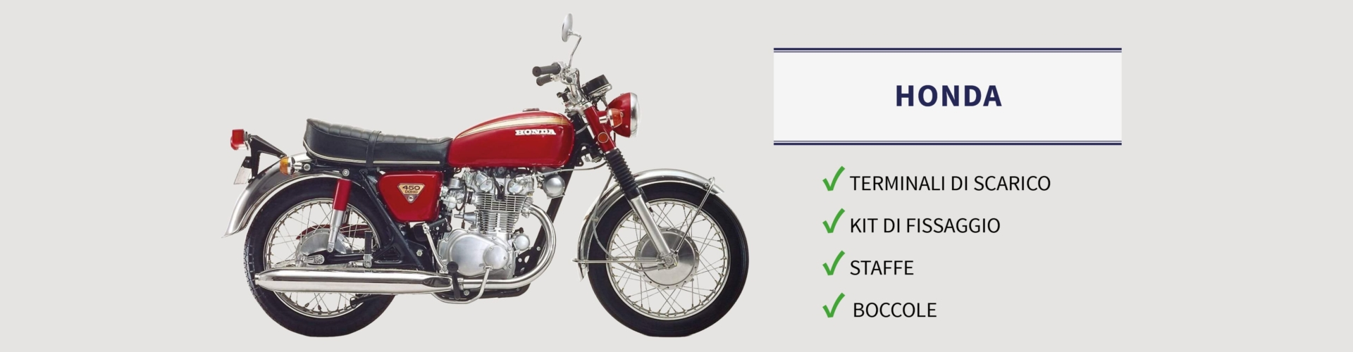 moto-storiche-italiane-terminali-moto-epoca-honda-four-450-rid