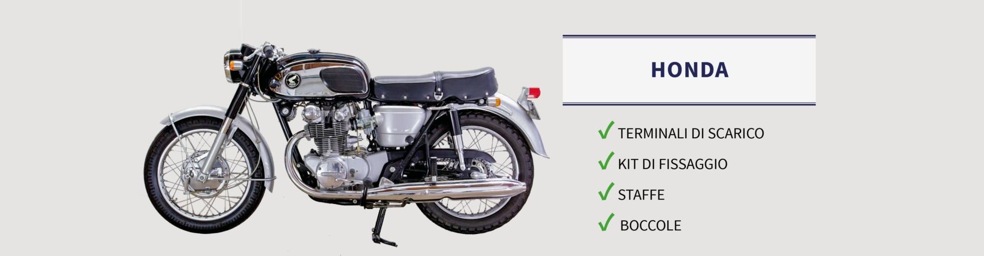 moto-storiche-italiane-terminali-moto-epoca-honda-four-rid