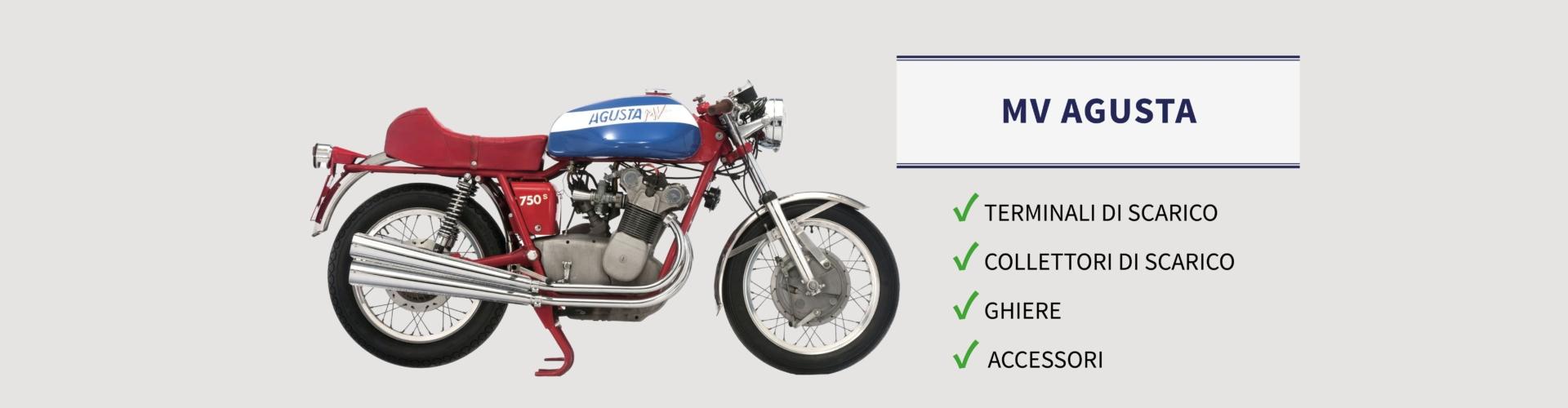 moto-storiche-italiane-terminali-moto-epoca-mv-agusta-750-rid